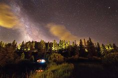 Camping Under The Milky Way Sky -  #Nature #FineArt #Photography #artwork #Gallery #interiordesign #commercialart - #Photo #Art from #Colorado to decorate your office, home, restaurant, boardroom, waiting room or any commercial space starting at $22 - #CorporateArt by #Photographer Copyright James Insogna www.BoInsogna.com