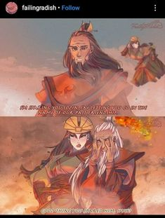 Avatar The Last Airbender Funny, The Last Avatar, Avatar Funny, Avatar Airbender, Avatar Kyoshi, Korra Avatar, Team Avatar, Madara Vs Hashirama, Atla Memes