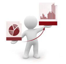 Business Intelligence – É estratégia ou tecnologia? | Planning IT Technology