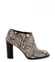 COSMOPARIS - low-boots SALY