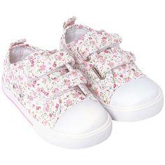 Lucoo baby socks,Lovely Baby Girls Socks Jacquard Ballet Socks Cute Princess Bow Baby Socks