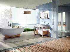 salle de bains epuree | bathroom | pinterest | Épurer, salle de ... - Salle De Bain Epuree