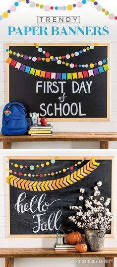327 Most Inspiring School Days Images In 2019