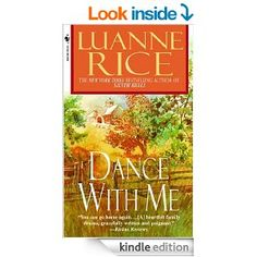 The last bride in ballymuir by dorien kelly ebook deal recent dance with me rice luanne kindle edition by luanne rice literature fandeluxe Gallery