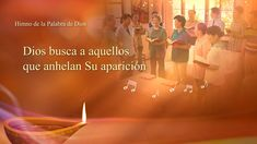 "Música cristiana 2018 | ""Dios busca a aquellos que anhelan Su aparición""... Christian Songs, Life Is Good, Lord, Concert, Movie Posters, Holy Spirit, Christian Music, Word Of God, Recital"