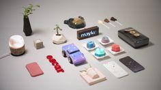 EXPAND YOUR DESKTOP FABBING BEYOND 3D PRINTING WITH 'MAYKU' #3d_printing #3D_Printing_with_Mayku #technology