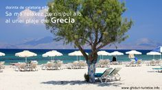 UK Deals & Sales from Best Shopping Sites Greece Kos, Uk Deals, Best Shopping Sites, Together We Can, Greek Islands, List, Apollo, Beautiful Beaches, Dolores Park