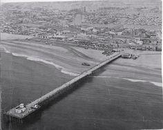 Newport-pier.jpg (2004×1604)