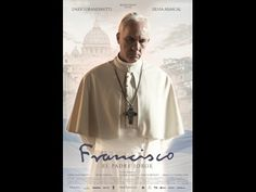 Francisco, el Padre Jorge    La película