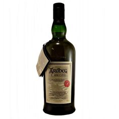 Ardbeg Dark Cove Committee Release Special Edition Single Malt Whisky available to buy online at specialist whisky shop whiskys.co.uk Stamford Bridge York