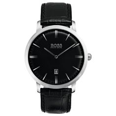 Free delivery on eligible orders of or more. Hugo By Hugo Boss, Hugo Boss Watches, Watches For Men, Abs, Unisex, Accessories, Shopping, Women, Free Delivery