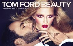 Tom Ford Beauty #TomFord