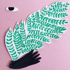 Green love . #botanicalillustration #botanical #leaves #illustration #spring #april #greenlove #freelanceartist #freelancelife #plantes #drowning #romanianillustrator #ig_bucharest #loreta #loretaisac #illustrationow #guashe #guashepainting #hendrawing #holbein #cannalily #aroidaddicts #kewgardens #monsteradeliciosa #greenlife Botanical Illustration, Book Illustration, Canna Lily, Monstera Deliciosa, Kew Gardens, Bucharest, Green Life, Freelance Illustrator, Gouache