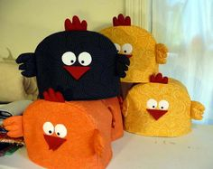 Posts about toaster covers written by From the Homestead Adult Crafts, Diy And Crafts, Quilting Projects, Sewing Projects, Toaster Cover, Crochet Chicken, Crochet Kitchen, Tea Cozy, Kids Bags