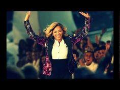 Beyoncé ama você. Sim, você. | 11 faixas a capella que provam que estas estrelas do pop realmente cantam com suas almas
