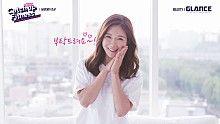 Catchup Fitness Cho Hyun Young 캐치업 피트니스_글랜스TV Teaser #조현영 #현영 #HyunYoung #레인보우 #Rainbow 조현영의 캐치업 피트니스 'Teaser'