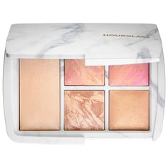#makeup Hourglass Ambient Lighting Edit Surreal Light, new for Holiday 2016 and available now