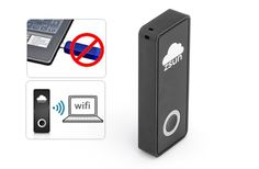 Zsun SD111 Wi-Fi Wireless 16GB U Disk - Flash Drive For Android + IOS Phone + PC http://www.chinavasion.com/china/wholesale/Computer_Accessories/Wifi/Zsun_SD111_Wi-Fi_Wireless_16GB_U_Disk_-_Flash_Drive_For_Android_IOS_Phone_PC/