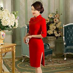 qipao buy wedding dresses from china https://www.ichinesedress.com/