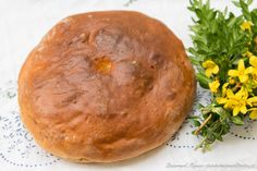 Hamburger, Food And Drink, Bread, Cheese, Pies, Kuchen, Easter Bread Recipe, Easy Meals, Brot