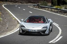 McLaren has one thing Tesla doesn't: Profits     - Roadshow  Roadshow  News  Exotic Cars  McLaren has one thing Tesla doesnt: Profits  McLarens not in a bad spot raking in dough and throwing a good portion of it back into research and development for additional models.                                              McLaren  When it comes to manufacturing expensive small-batch desirable supercars one might not expect it to be a profitable enterprise. McLarens determined to make money on its…