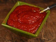 Ketchup+de+casa+rapid