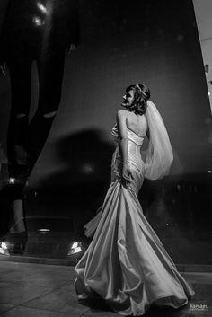 #wedding #realwedding #bride #weddingphotography #weddingphotographer #authenticphotographer #genuinephotographer #genuinephotography
