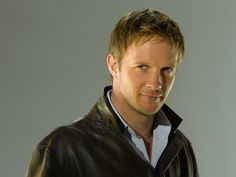 rupert penry-jones - Not usually one for blonds but good lord...