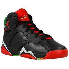 Jordan Air Jordan 7 Retro Big Kids Style: 304774-029 Size: 7 Y US USD 140.00