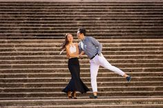 A Fun and Romantic Rome Couple Photoshoot session in the most Scenic and Panoramic locations. Image and post processing by the Andrea Matone photographers Couple Portraits, Couple Posing, Couple Photos, Rome Italy, Romantic Couples, First Photo, Lifestyle Photography, Professional Photographer, Photo Sessions