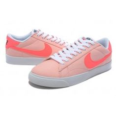c9c4729d7e60 Color  Storm pink hot cocktail color white Orange Listed year  2012 Shoes  deviation  recommended that normal code purchase Sole material  rubber Vamp  ...