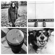 Living the iLife… « girlboydog
