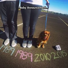 funny-baby-announcement-dog-shoes.jpg