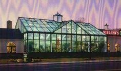 greenhouse    http://www.conservatorycraftsmen.com