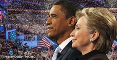 Documents Expose Obama Administration for Concealing Email Scandal to Protect Clinton Campaign