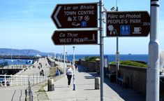 The East Pier of Dún Laoghaire Harbour is the most popular tourism activity in Dún Laoghaire. Dublin Shopping, Story Characters, Economics, All Over The World, Wall Collage, Character Inspiration, Ireland, Tourism, Xmas