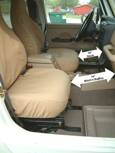 TOYOTA LAND CRUISER 81-98 LUXURY FULLY WATERPROOF CAR COVER COTTON LINED