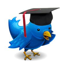 Learning with Twitter: A Criminal Justice Studies Experiment I have used Twitter in my online criminal justice classes. For each class, I create a hashtag (example #MCC123B) (Anderson, 2011). This ...