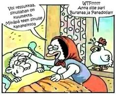 All types of Funny adult cartoons, funny dirty cartoons, funny blonde cartoons, funny cartoons and funny comics are posted here Funny Cartoon Pictures, Funny Images, Best Funny Pictures, Funny Pics, Funny Cartoons, Funny Jokes, Hilarious, Funny Laugh, Just For Laughs Gags