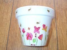 wunderbar-dekorierte-Blumentöpfe-Ideen