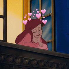 memes cute cartoon ~ memes cute _ memes cute for crush _ memes cute cartoon _ memes cute love _ memes cute relationship _ memes cute funny _ memes cute reaction _ memes cute heart Cartoon Wallpaper, Sad Wallpaper, Cute Disney Wallpaper, Wallpaper Iphone Disney, Tumblr Wallpaper, Aesthetic Iphone Wallpaper, Aesthetic Wallpapers, Cartoon Icons, Cartoon Memes