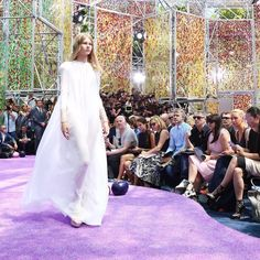 30 Best Dior images   Christian dior couture, Couture fashion ... e8f7c044f49