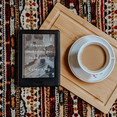 Best Books To Read, Good Books, Reading Motivation, Coffee And Books, Book Aesthetic, Amazon Kindle, Book Photography, Bookstagram, Book Club Books