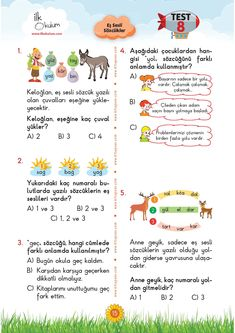 Turkish Lessons, Learn Turkish, Turkish Language, Bullet Journal, Learning, Projects, Amigurumi, Log Projects, Blue Prints