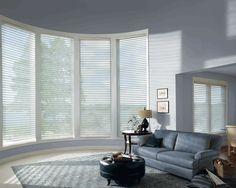Hunter Douglas Canada - Silhouette Window Shades