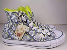 Womens Converse Oxford 542479F Running shoes size 7 #Converse #RunningCrossTraining