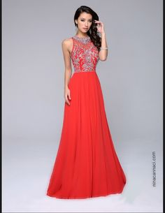 Prom 2017 | Envious Couture Prom | Pinterest | (2017) and Prom