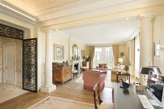 795 Fifth Avenue, Upper East Side, NYC, $25,900,000, Web #: 10146629
