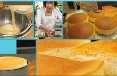 Cake Recipes, Ethnic Recipes, Desserts, Food, Cupcakes, Instagram, Ideas, Tailgate Desserts, Followers
