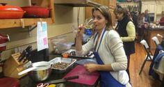 orlando cooking classes